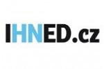 logo_ihned